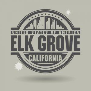 Elk Grove Auto Transport