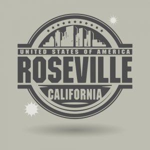 Roseville Auto Transport