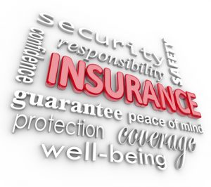 insurance coverage