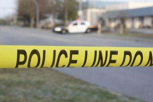 Lodi Doctor Murder Suspect Convicted