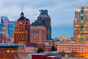 Sacramento Is a Top Destiation With Low Prices and Strong Job Market :Study Shows