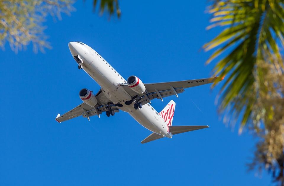TSA Do's and Don'ts for Holiday Travel