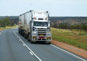Tips To Increase Your Value As a Truck Driver