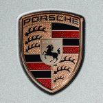 Porsche Mission R Concept Will Revolutionize The 2025 Model Electrically